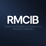 ROBLES MANAGEMENT & CONSULTAN INSURANCE BROKERS.png