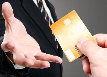 5 Cosas que el Banco busca al darte un crédito.