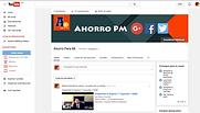 Seguros Experto YouTube de Ahorro Para Mi