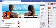 Seguros Experto Facebook Ahorro Para Mi