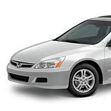 Honda Accord Sedan EX-S 2007.jpg