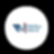 Medica Movil Logo.png