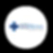 Sisnova Logo.png