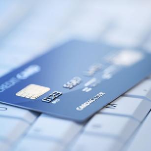 ¿Que le pasa a mi dinero en un banco si fallezco y mis familiares no saben de su existencia? ¿Que pu