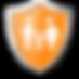 Seguros Experto MiSeguros App Android