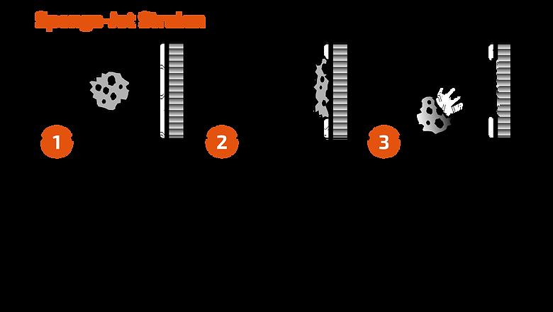 comparison_chart_1.png