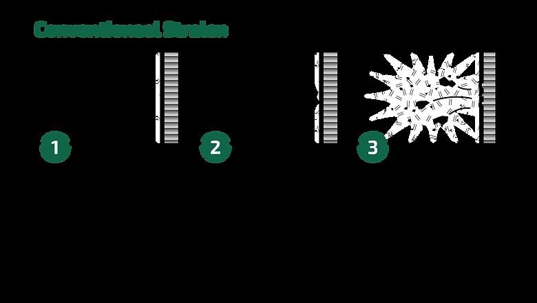 comparison_chart_2.png
