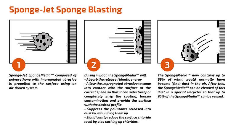 comparison_sponge.jpg