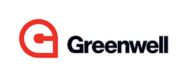 Greenwell_Primary_CMYK - new logo 2019 -