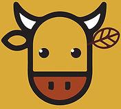 Cow Logo FIN coloured - Copy.jpg