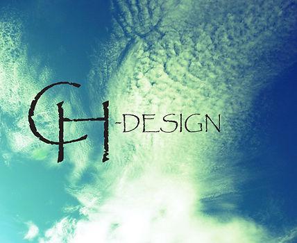 logo_mit_bild_1_centerd.jpg