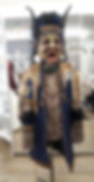 IMG-20200218-WA0013_edited.jpg