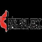 amarillo-wesley-community-logo.png