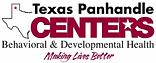 texas-panhandle-centers-logo.png