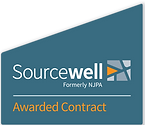 Sourcewell_Awarded_Contract_rgb_steelblu