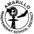 Amarillo+ISD+Logo.png