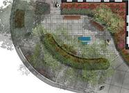 Civil Engineer, Landscape Architect