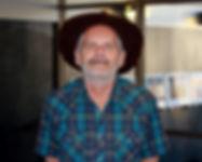 Keith-Landsdcape.jpg
