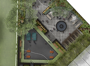 LUX APARTMENTS COURTYARD RENDERING1.png