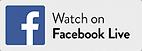 facebook-live-button-2020-sm.png