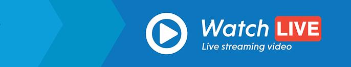 FBC-Watch-Live