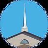 Church Circle2.png