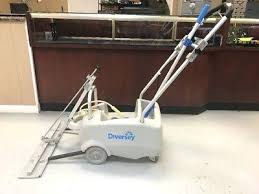 floor waxing machine.jpg