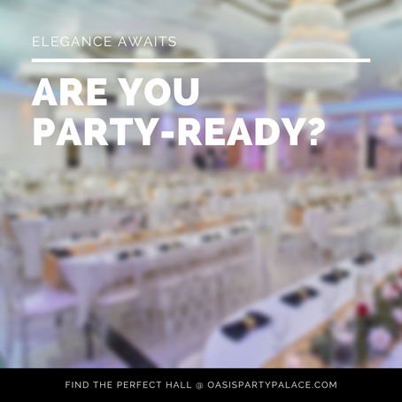 Excited? Contact us! We will increase your excitement with our offers.