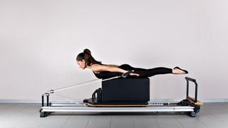 Pilates reduz medo de sentir dor, diz estudo