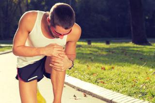 Condromalacia patelar: a doença mais democrática dos joelhos