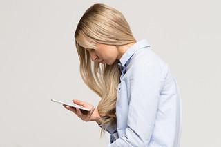 Conheça os 9 principais vícios de postura