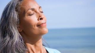Pilates melhora função pulmonar em idosos