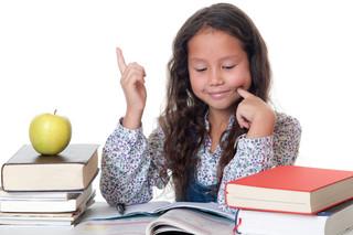 Volta às aulas pode gerar quadros de ansiedade nas crianças