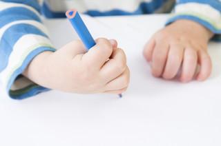 Problemas de coordenação motora afetam até 10% das crianças