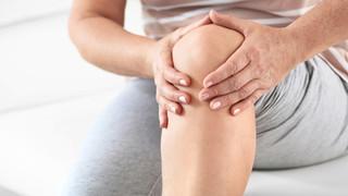 Condromalácia patelar: o que é? Quais as causas? Como tratar?