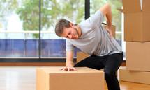 O que é encurtamento muscular? Quais os sintomas? Como tratar?