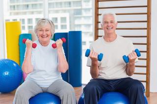 Pilates é aliado no combate à dor crônica