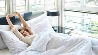 Descubra o segredo para comprar o colchão e o travesseiro certos para você