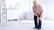 Quarentena pode ter agravado sarcopenia em idosos
