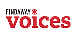 findawayvoiceslogo.png