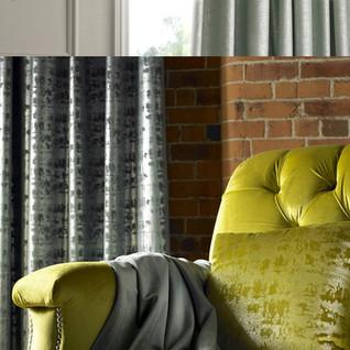 Fabric icon for Fryett's.jpg