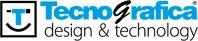 Tecnografica logo.jpg