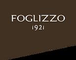Foglizzo logo.png