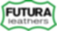 Futura logo.jpg