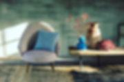 Description icon for Mercis.jpg