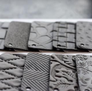 Leather icon for Futura.jpg