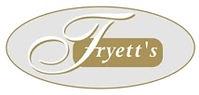 Fryett's logo.jpg