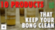 BongFresh Featue by Hotbox magazine