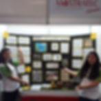Mostratec-Colegio Curupra.jpg