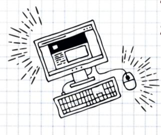 Internet Segura para seus filhos -  Utilize o Controle Parental
